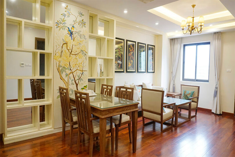 Rise Estate Vietnam | Rent - Buy & Sell - Investment Real Estate